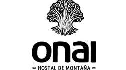 onai-hostal-de-montana