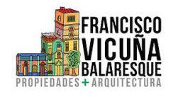 Francisco-Vicuna-Balaresque.Propiedades+Arquitectura
